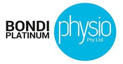 Bondi Platinum Physio